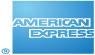 Rechtsanwaltskanzlei Andrea Hesse - AmericanExpress