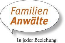 Rechtsanwaltskanzlei Andrea Hesse - Familienrecht
